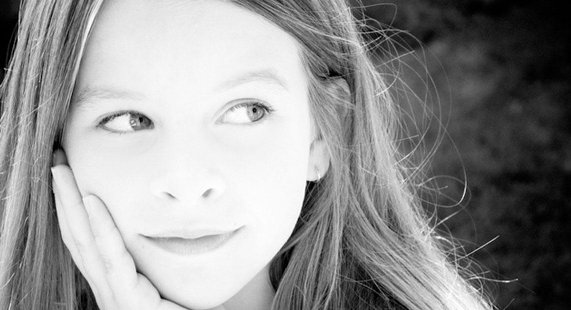 24266aa37db Mãe deixas furar as orelhas  - A Farmacêutica por Luísa Leal